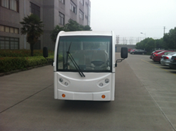 14seats sightseeing bus (5)_副本_副本