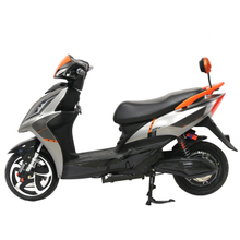 electric COOL scooter CE certification