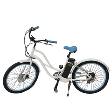 buy female beach cruiser bike bicycle with high motor
