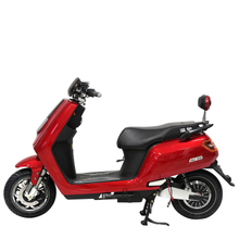 New Style Cheap Strong Power Electric City Scooter