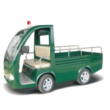 48v 3kw electric truck with cargo
