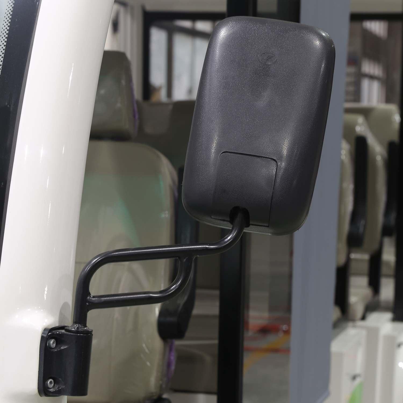 electric bus 12.jpg