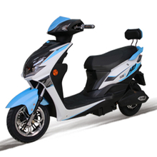 romai electric scooter for sale