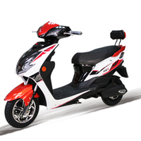 cheap price 72v 1000w scooter electric for sale
